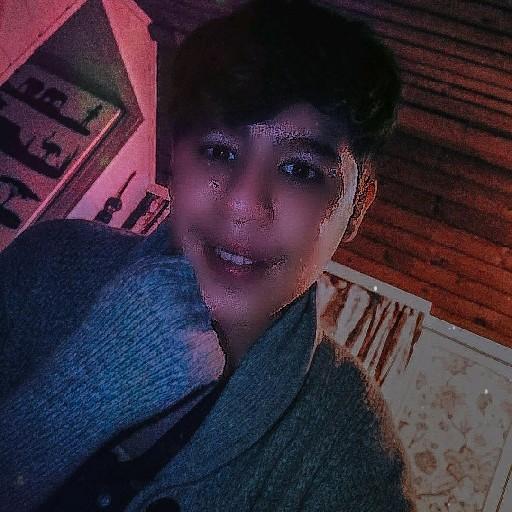 Hanna Leiks's avatar