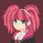 Kisaharu79's avatar