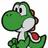 Dino6444's avatar