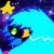 Starlight45Oreos