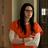 Jenny Harper's avatar