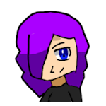 BlaydeChanAnimations's avatar