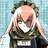 Pdatdwl's avatar
