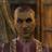 HambleBee's avatar
