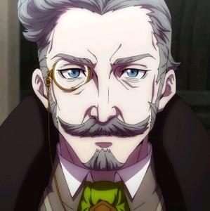 Dongpae's avatar