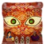 XiaAthan's avatar