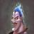 Hades4221's avatar