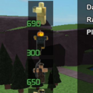 All about My Tower Ideas Discussions Roblox Tower Battles