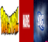 DragonBall VS Marvel and DC's avatar