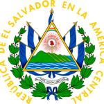 El Garrobo Carnavalero