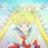 AtsukiOfiszjal's avatar