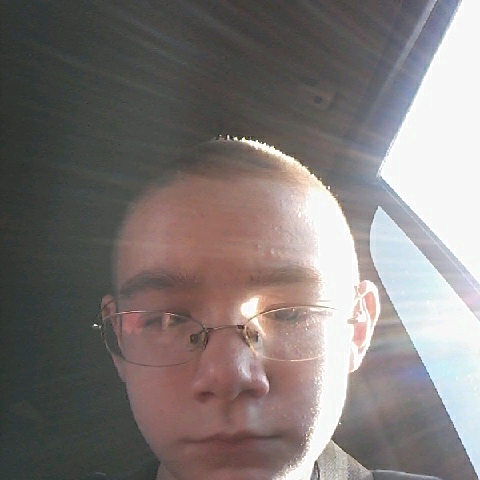Rylie Busche's avatar