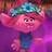 Vale Franco's avatar