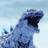 Unknownsaiyan3's avatar