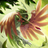 Rowletbeak's avatar