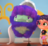 Icibloom21's avatar