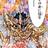 CrimsonFlare's avatar