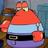 Dr Jacob Spaghetti Wellington's avatar
