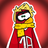 NexusNor's avatar