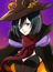 GloriouslyBlonde's avatar