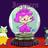 Icequeen NinjaWarrior's avatar