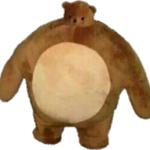 Trainerwsm's avatar