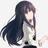 Ultoxtung's avatar