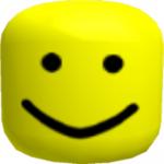 AROBLOXBOI's avatar