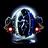 Devil Man JIn bOO's avatar
