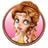 LeeRodri's avatar