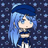 TheAquaticDude's avatar