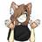 Leslial's avatar