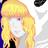 Ray-yami's avatar
