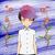 Flower-kun