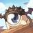 AnantaOne's avatar
