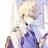 LemMoon's avatar