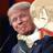 Noahc1120's avatar