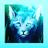 Elyne35's avatar