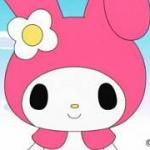 Torchickens's avatar
