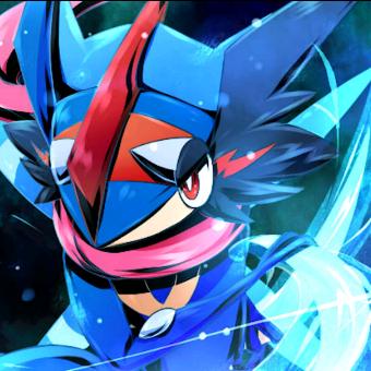 Ivangamer03 pro gamer's avatar