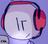 Toppaleaf's avatar