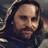 Holyhammer's avatar