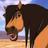 Nikulaq's avatar