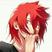 OitoTrintaDois's avatar