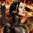 TeamKatniss07's avatar