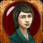 Cordelia Troublepot.png