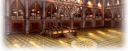 Spavia Theatre.png