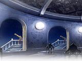Tertoliod's Observatory