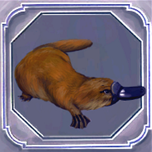 Platypus.png