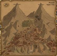Wikia-Visualization-Main